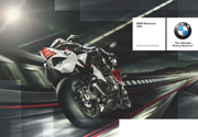 BMW Motor Cycles Grand Rapids